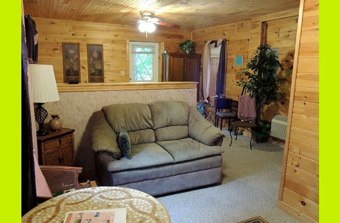 Lake Lure Vacation Rentals Lake Lure Vacation Rental Cabins Vacation Rental  Cabins